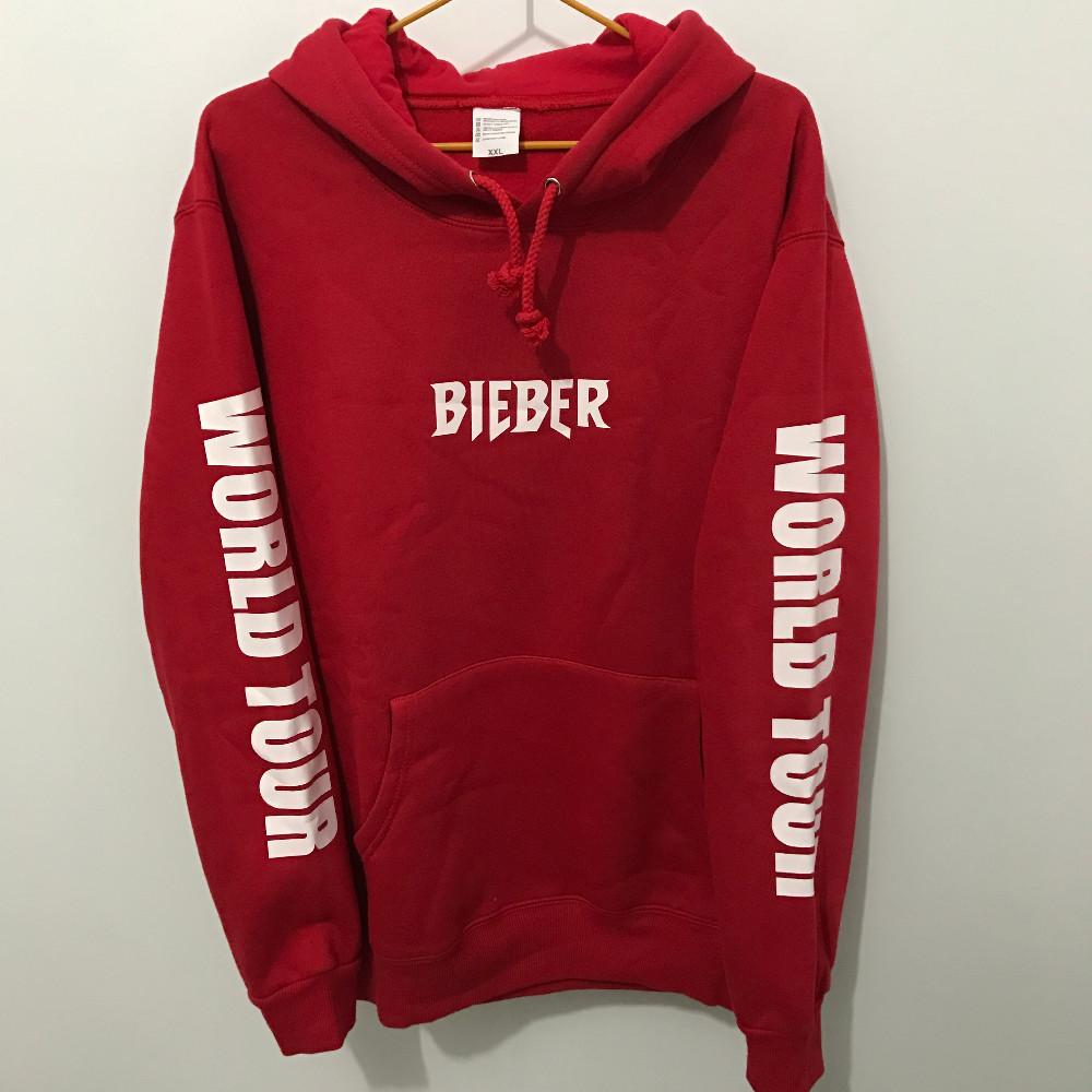 HTB1UzahOXXXXXX8XFXXq6xXFXXXd - Justin Bieber Purpose Tour Pullover WORLD TOUR Special Sweatshirt PTC 87