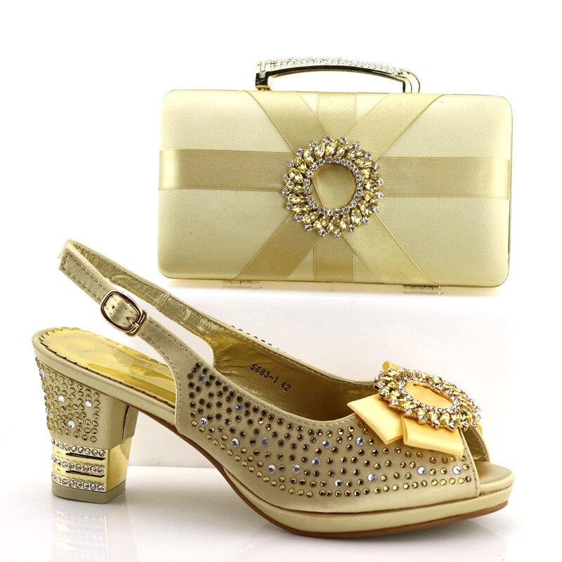 Para Roja V5683 Imitación Red Con Caliente Vestido Y Pajarita Venta 4 Wemon África De Diamantes Zapatos Bolso wTvn6q