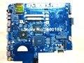 100% de trabajo placa madre del ordenador portátil para acer 5738 mb. p5601.015 (mbp5601015) jv50-mv 48.4cg01.011 probado completamente