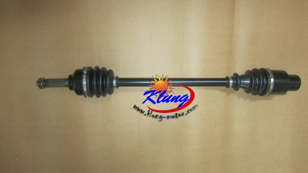 klung brand new high quality 715mm 32 teeth  renli 1100cc