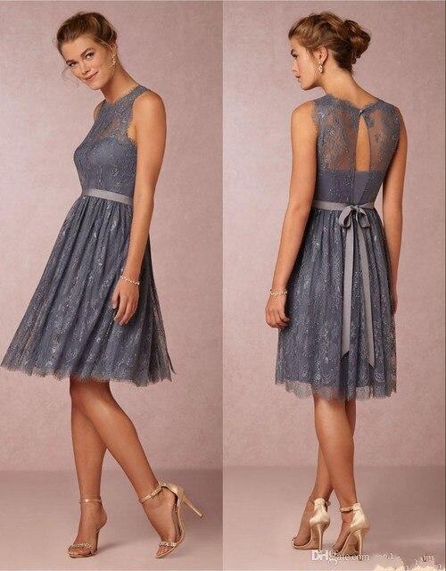 vintage kleider hochzeit gast