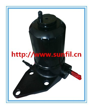 DIESEL LIFT FUEL PUMP filter for  4132A016 Electric Fuel Filter Pump fuel blends for caribbean power a techno economic feasibility study