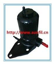 DIESEL LIFT ТОПЛИВНЫЙ НАСОС фильтр для 4132A016 Электрический Топливный Фильтр Насоса