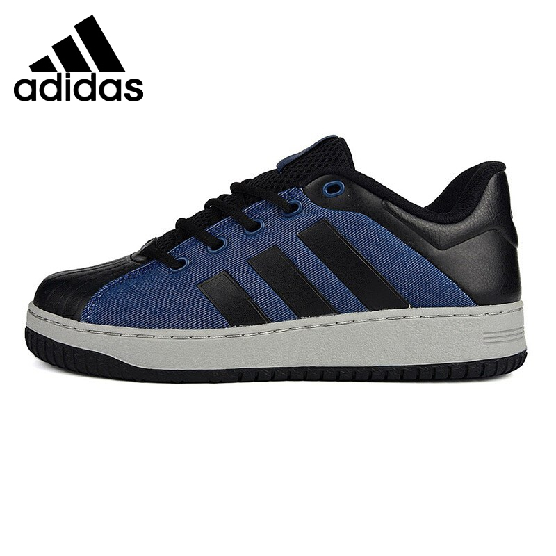 Original New Arrival 2017 Adidas SS Inspired 2 Men's Basketball Shoes Sneakers original new arrival 2017 adidas ball 365 inspired men s basketball shoes sneakers