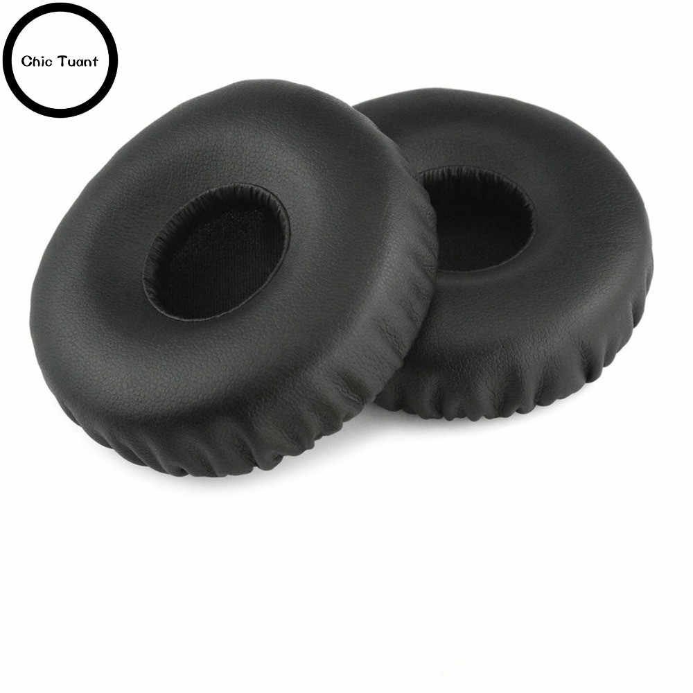 4d757b57d0e Detail Feedback Questions about Replacement Ear Pad Ear Cushion Ear Cups  Cover Earpads Repair Parts for SONY DR BTN200 BTN200 BTN 200 Headphone on  ...