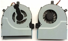 SSEA New CPU Fan for ASUS K55 A55 A55V K55V K55VD R500V A55V X55 X55V K55VM CPU cooling Fan P/N MF75090V1-C170-S99