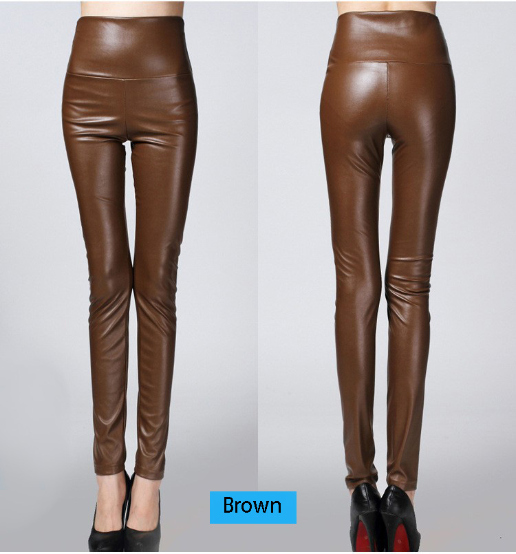 Leather pants (16)