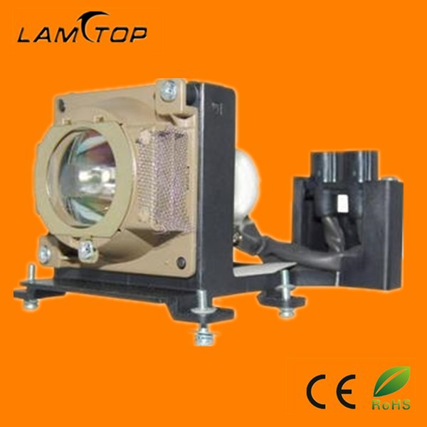 Compatible projector bulb / projector lamps with housing VLT-XD300LP fit for LVP-XD300U  XD300  XD300U high quality replacement projector bulb vlt xl5lp projector lamps with housing fit for lvp sl4su