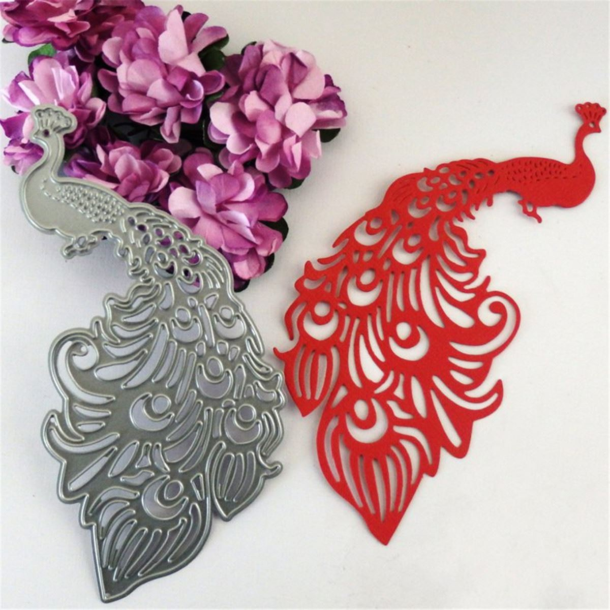 Decoration For Project Online Get Cheap Paper Crafting Projects Aliexpresscom Alibaba