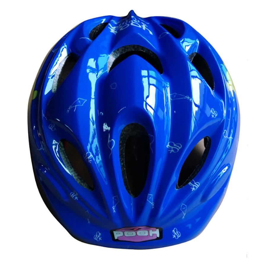 12 Vent Child Sports Mountain Road Bicycle Bike Cycling safety Helmet Adjustable for Boy ...