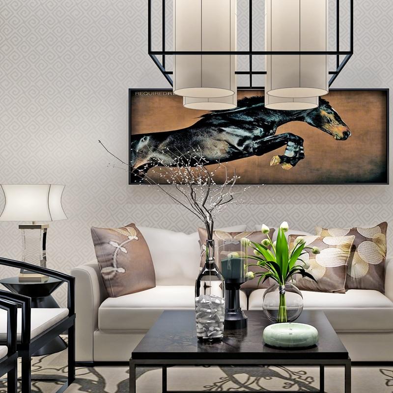 Wallpaper for Walls 3 d Non-woven Eco-friendly Wall Paper papier peint 3d mural wallpaper for Living room Bedroom QZ0536