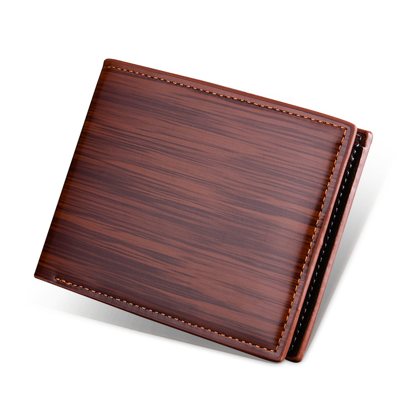 mens wallet Credit card holder ID business card file Passport cover clutch purse High quality leather Card bag for documents