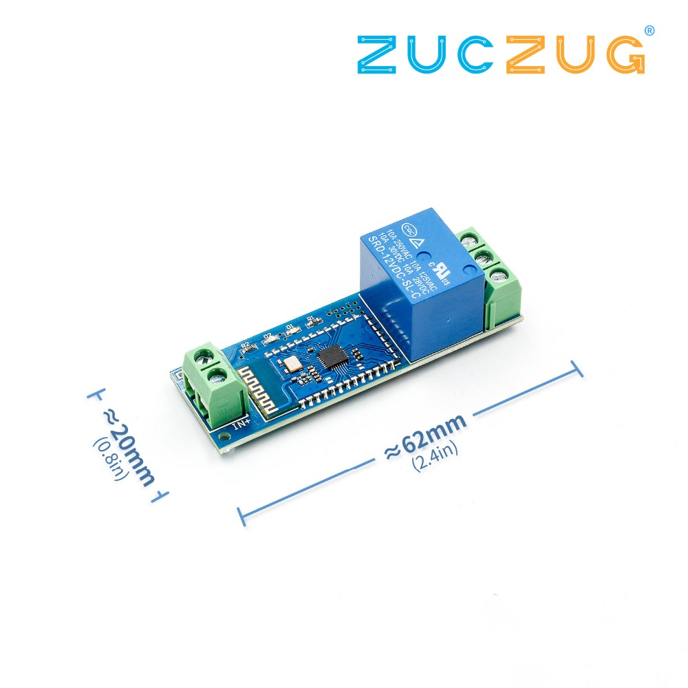 youe shone Smart Bluetooth Relay Module Remote Control Switch 12V IOT Wireless Module Mobile Phone Bluetooth Remote Controlyoue shone Smart Bluetooth Relay Module Remote Control Switch 12V IOT Wireless Module Mobile Phone Bluetooth Remote Control