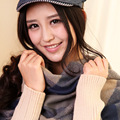 Autumn and Winter Scarves Wool Scarf Fashion Girl British Style Classic Plaid Scarf Tassel Scarves