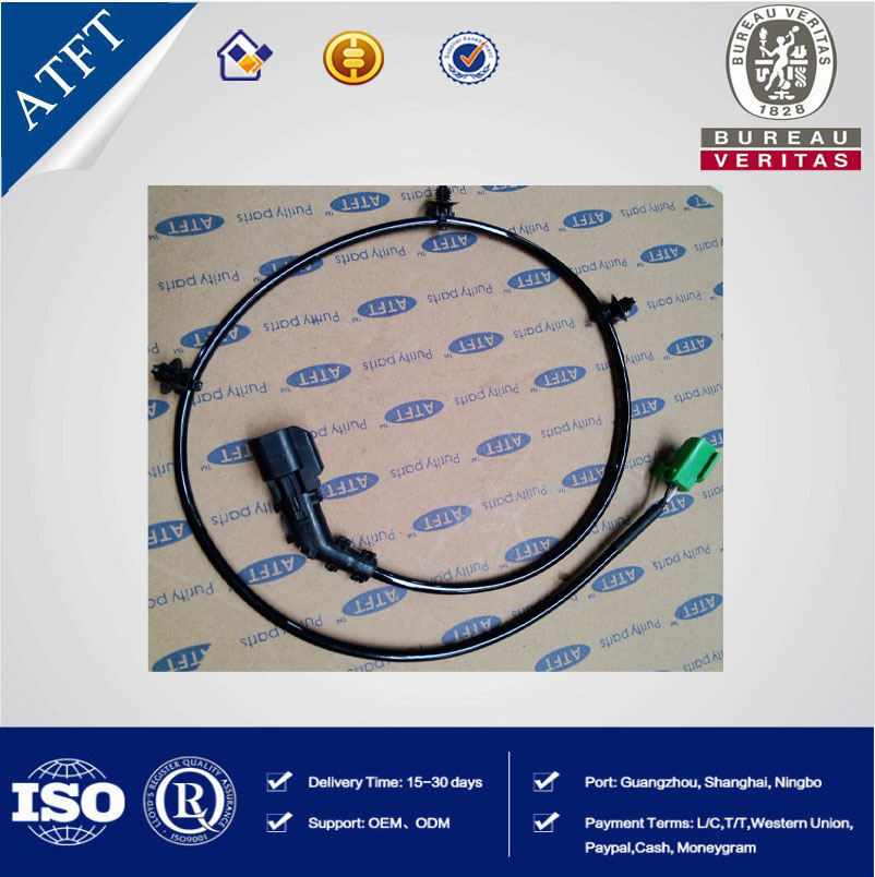Strange Car Auto Parts Abs Sensor Wiring Harness For Ford Mondeo2 0 2 5 Oem Wiring 101 Relewellnesstrialsorg