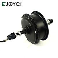EJOYQI 36V 250W 350W Front Rear Cassette Rotate Motor MXUS High Speed Brushless Gear Hub Motor E bike Motor