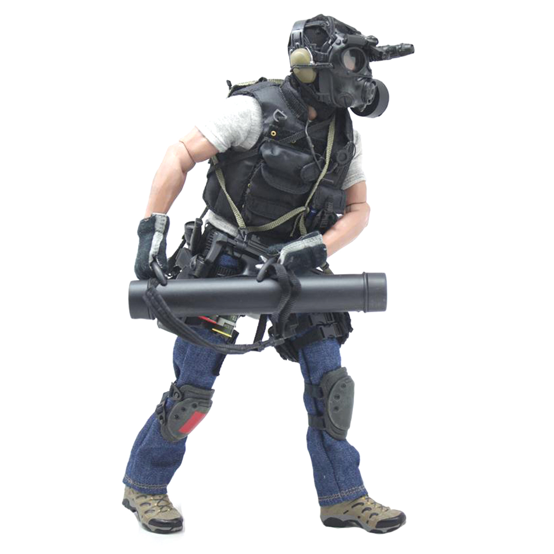 veryhot-1-6-scale-breaker-clothing-equipment-for-12-inch-action-figure-soldier-model-kits-for-kidswithout-head-sculpt-and-body