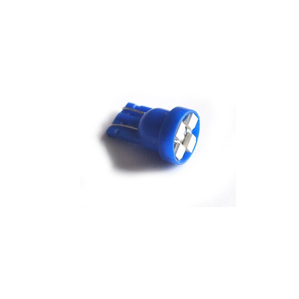 10 stcke auto t10 168 blau gauge kombiinstrument tacho dash 4 smd 10 stcke auto t10 168 blau gauge kombiinstrument tacho dash 4 smd auto led lampen in 10 stcke auto t10 168 blau gauge kombiinstrument tacho dash 4 smd parisarafo Images