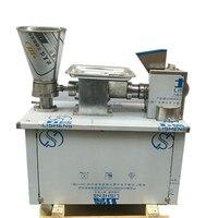 Новый дизайн китайский мини пельменница, Машинка для клецок, Пельменный машина аппарат