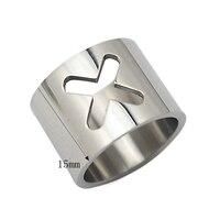858ef3cb342 COUYA Gold Color Cuff Bangle Bracelet For Women Men Shiny Pulseiras ...