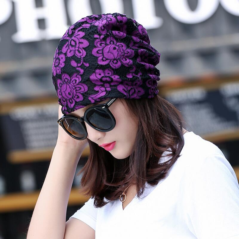 2017 Autumn And Winter Womens Beanie Brand Knitted Hat Turban Butterfly Diamond Skullies Cap Ladies Lnit Hats For Women Beanies
