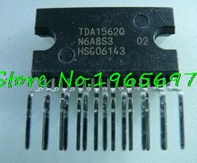1 pièces/lot TDA1562 TDA1562Q ZIP-17 nouveau original en Stock(China)