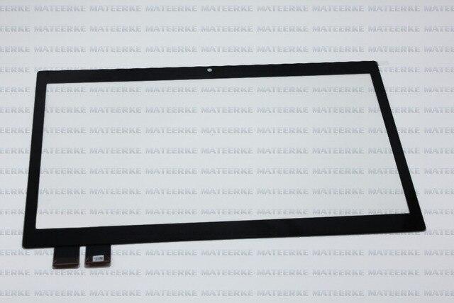"""13.3 """"Для HP Envy X2 13j 13 j 13-j 13-j020ca 13-J000NX 13-J001TU Сенсорный Экран Стекла Замена с Digitizer"""