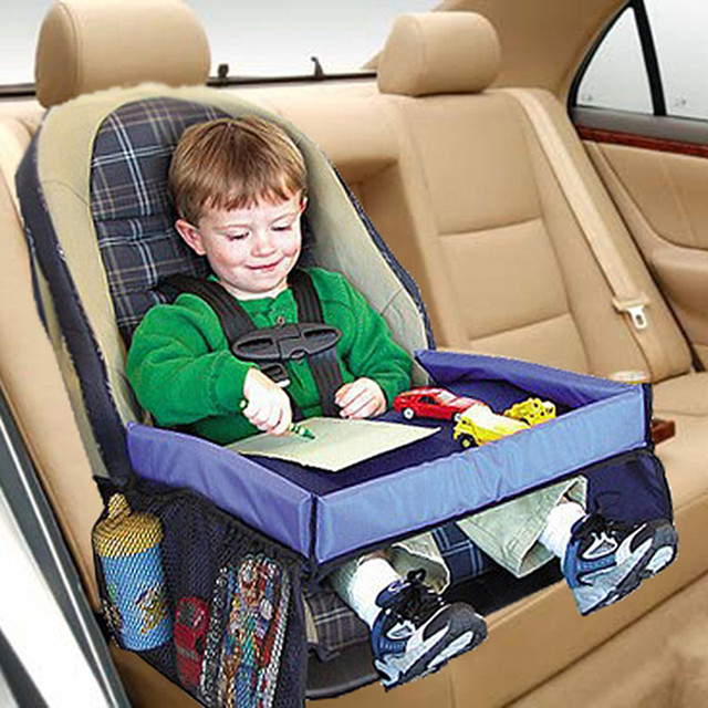 Image result for car table baby