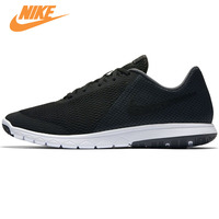 Original New Arrival Authentic NIKE FLEX EXPERIENCE RN 6 Men S Breathable Running Shoes Sports Sneakers