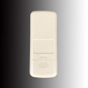 Image 2 - ใหม่AC A/CรีโมทคอนโทรลสำหรับTOSHIBA WC E1NE WH E1NE WH D9S KT TS1 WC E1NE WH E1BE Fernbedineung