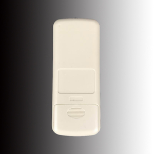 Image 2 - NEW AC A/C Remote Control For TOSHIBA WC E1NE WH E1NE WH D9S KT TS1 WC E1NE WH E1BE Fernbedineung