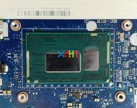 i7 4510u עבור Lenovo G50-70 w i7-4510U מעבד 5B20G36651 NM-A271 216-0,856,050 / נייד 2G Mainboard האם נבדק (4)