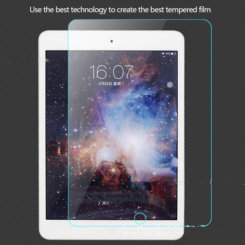 9H Premium Tempered Glass For Huawei MediaPad T3 7.0 BG2-W09 Film For Huawei Mediapad T3 BG2-W09 7.0 T3 KOB-L09 KOB-W09 8.0