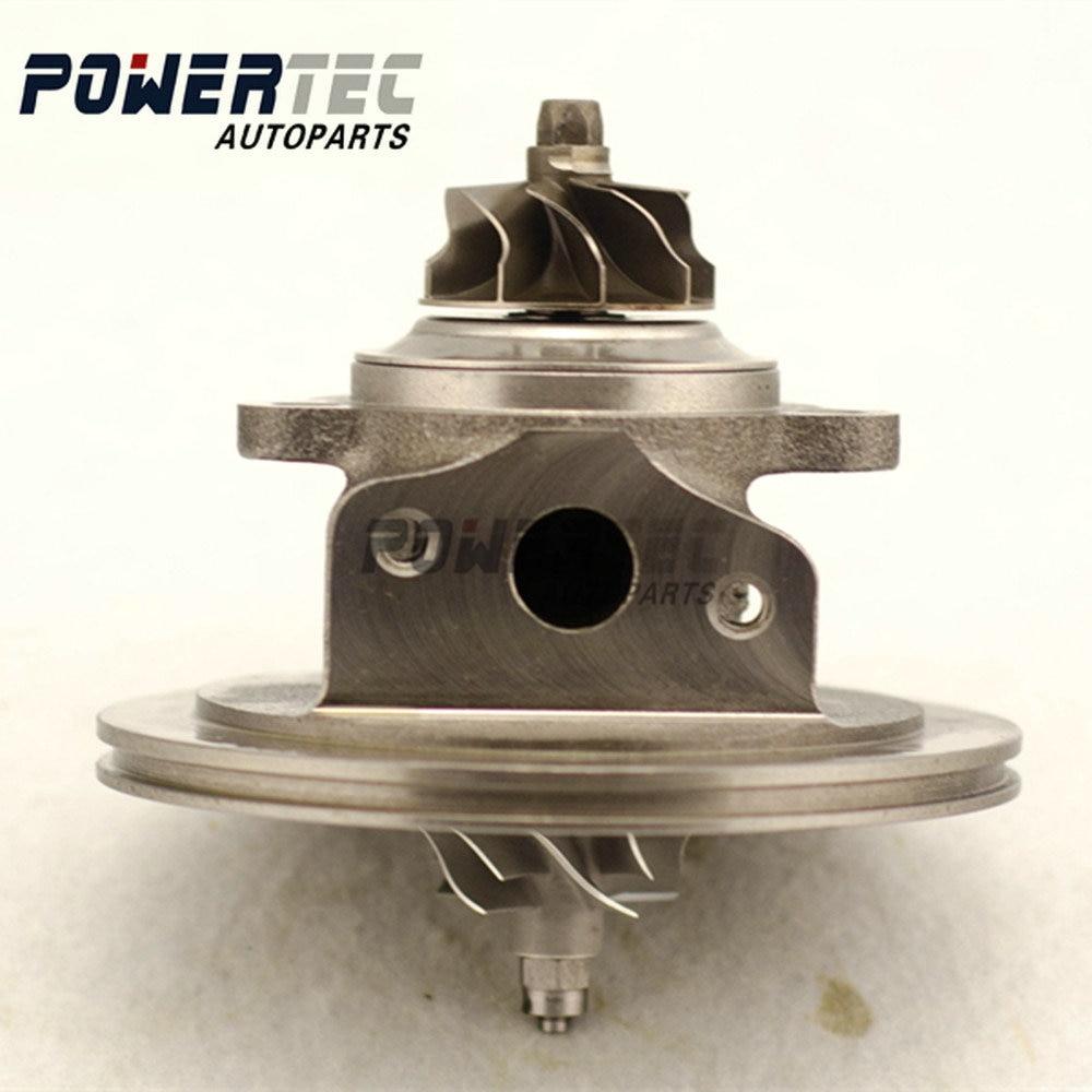 Essex turbo chra KP35 54359880000 54359700000 54359710000 BTN Turbo cartridge for Nissan Almera Micra 1.5dCi K9K-702