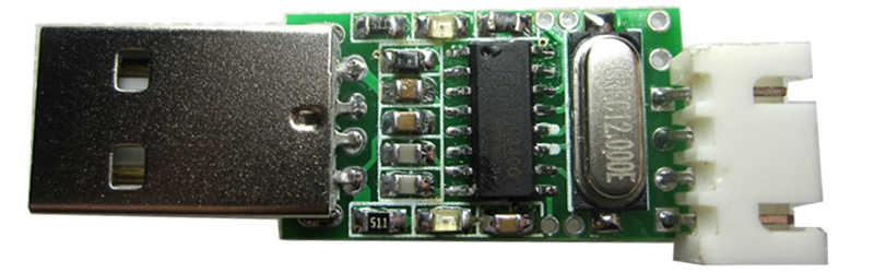 Novo 3d 8 8x8x8 mini multicolorido mp3 música luz cubeeds kit built-in espectro de música para o cartão tf, led kit eletrônico diy