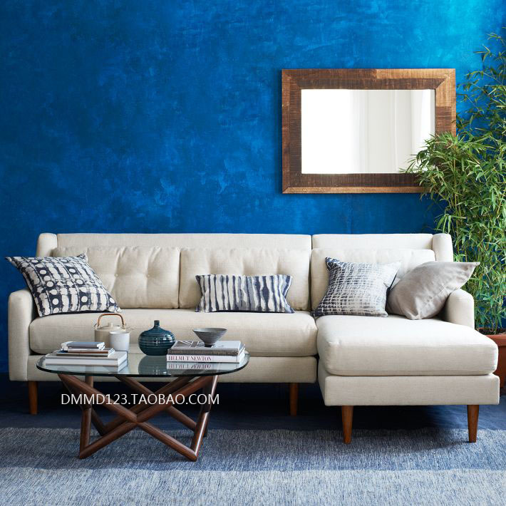 Después-de-husillo-de-madera-moderna-mesa-de-café-sofá-de-la-sala-a-juego-muebles.jpg