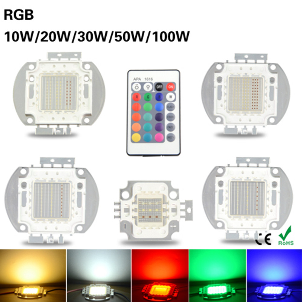 Wiring Rgb Led Chip Illustration Of Diagram 12 Volt Lights Light Cob Lamp Bulb 10w 100w Ip67 Waterproof Rh Aliexpress Com Arduino Nano Code