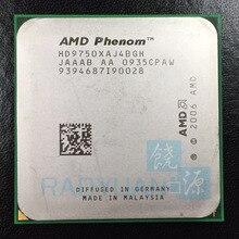 AMD A8-Series A8-3870K A8 3870 K 3.0 GHz Quad-Core CPU Processor AD3870WNZ43GX Socket
