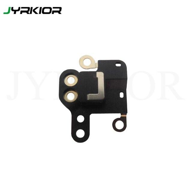 6a8c1746b6d Jyrkior Original for Apple iPhone 6 4.7