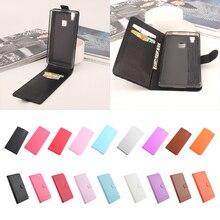 Личи для doogee x5 max case cover, хорошее качество новый кожаный case + силиконовый чехол для doogee x5 max pro крышка мобильного телефона shell