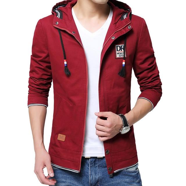 Rouge De Printemps Costume Idée Veste Homme Vêtement Rxqrvi8 Et RxnvTI