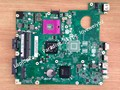 O envio gratuito de New MBNC706002 DA0ZR6MB6H0 Motherboard Para ACER E728 Notebook pc