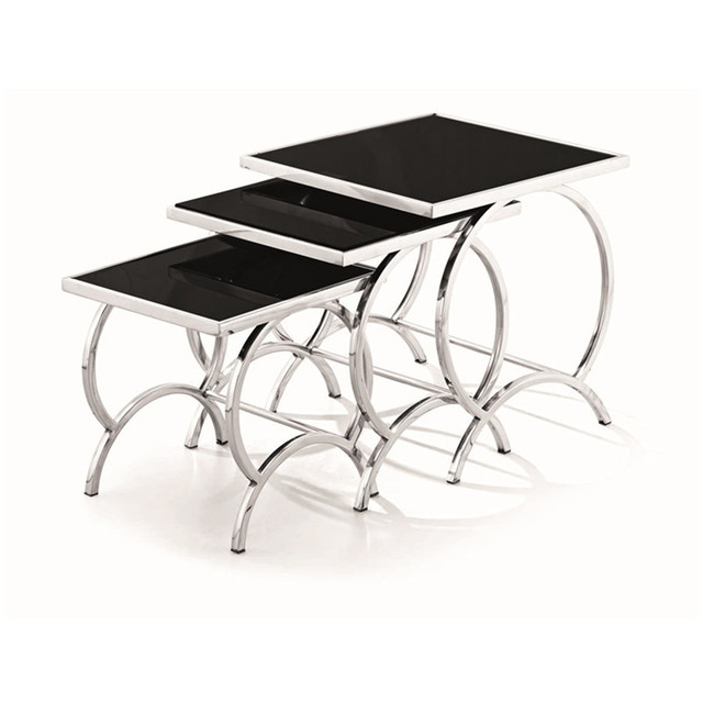 Hot Small Coffee Table End Side Console From China