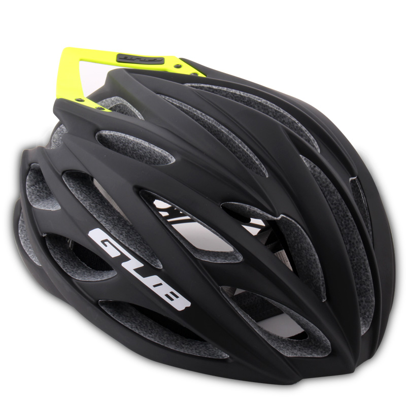 GUB SV8 Pro Integrally-molded Cycling Helmet Super Light 240G Adults Bicycle Accessories EPS+PC Adjustable Bike Riding Helmet мона лиза детский комплект далматинец наволочка 40 60 см