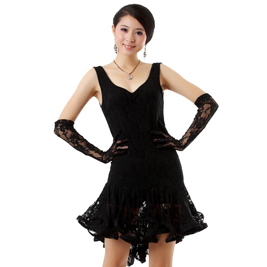 Online Get Cheap Sequin Dance Costumes -Aliexpress.com ...