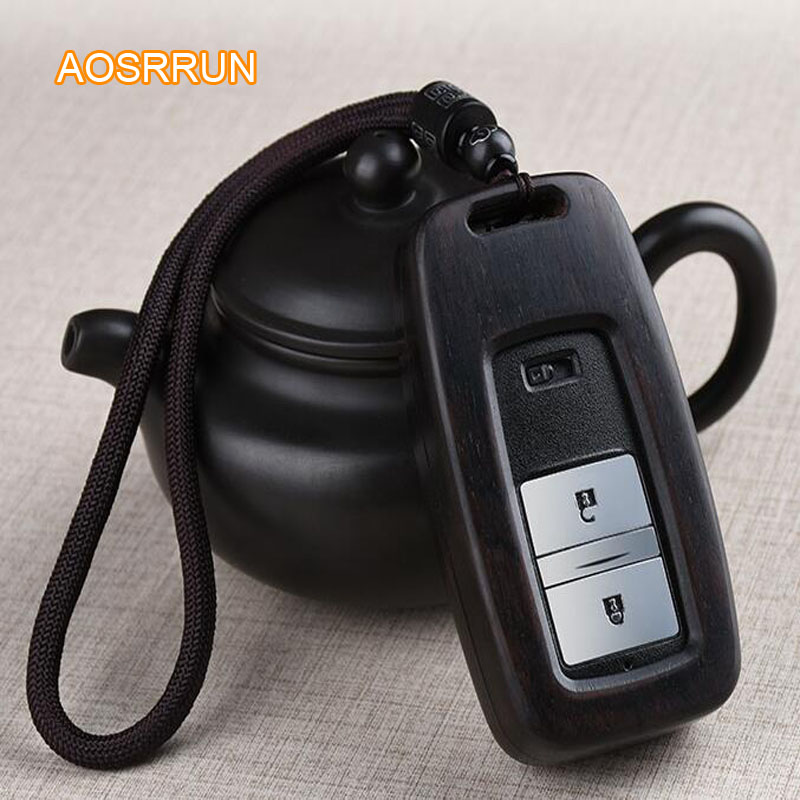 AOSRRUN Violet sandalwood key shell key ring key to protect the shell car accessories cover For Acura CDX RDX MDX TLX-L breathable car seat covers for acura all models mdx rdx zdx rl tl ilx tlx cdx car accessories auto sticker car styling