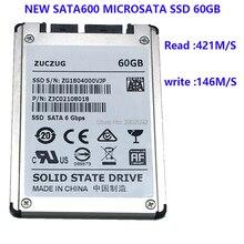 p GB SSD 2540