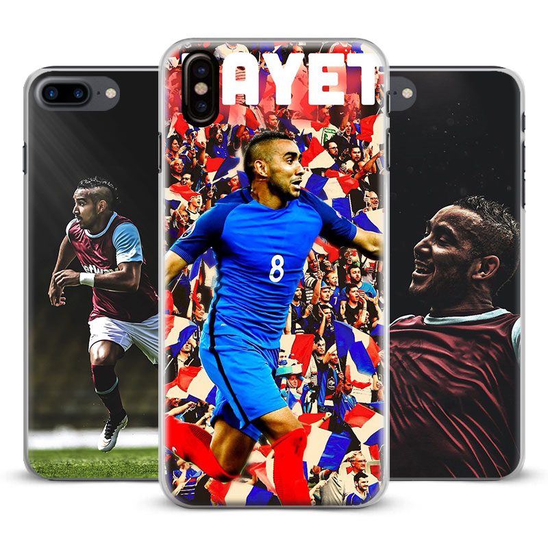 coque iphone 5 payet