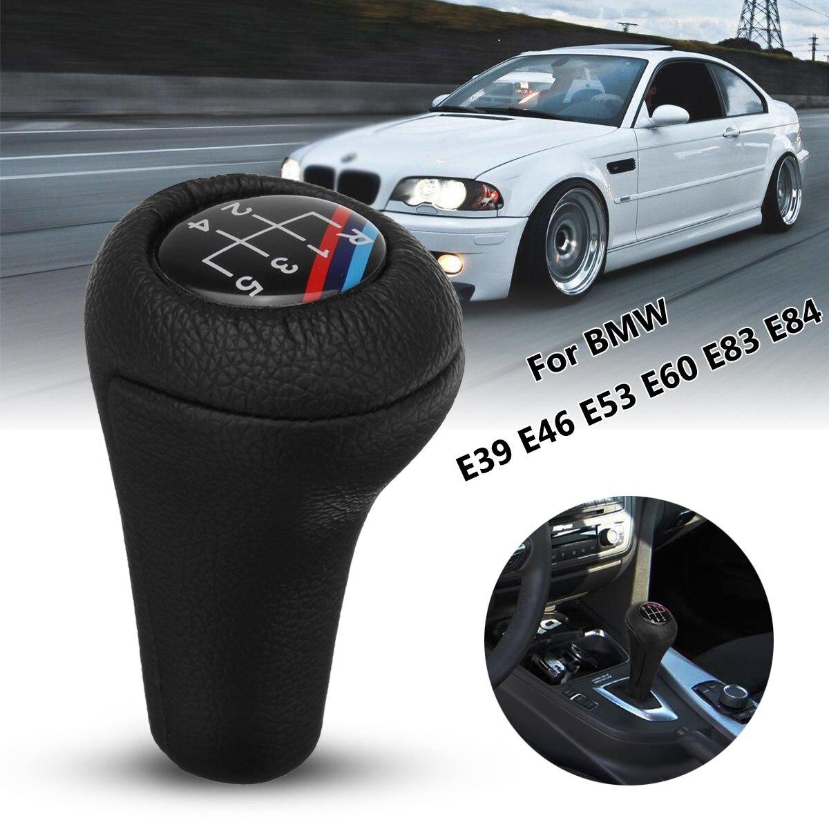 1995-2001 BMW E38 740iL 750iL 740 750 OEM SIDE WINDOW TRIM SUN SHADE KIT HOOKS