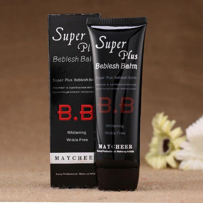 Brand Maycheer 60ml Triple Super Whitening Anti Wrinkle Protecting